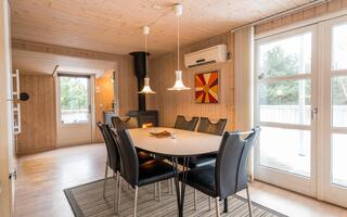 Holiday home DCT-06104 in Fanø, Rindby for 6 people - image 133261589