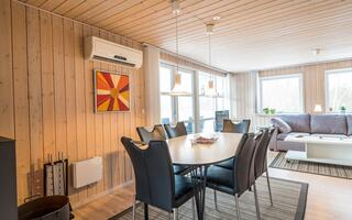 Holiday home DCT-06104 in Fanø, Rindby for 6 people - image 133261593