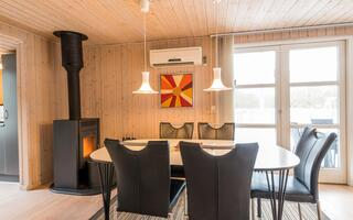 Holiday home DCT-06104 in Fanø, Rindby for 6 people - image 133261595