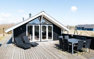 Holiday home DCT-06105 in Fanø, Rindby for 6 people - image 133261667