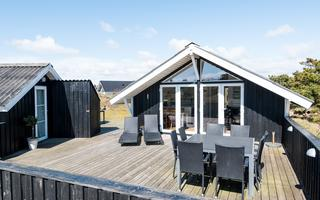 Holiday home DCT-06105 in Fanø, Rindby for 6 people - image 133261633