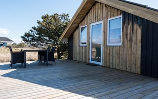 Holiday home DCT-06105 in Fanø, Rindby for 6 people - image 133261677
