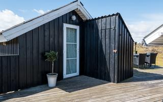 Holiday home DCT-06105 in Fanø, Rindby for 6 people - image 133261679