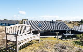 Holiday home DCT-06105 in Fanø, Rindby for 6 people - image 133261673