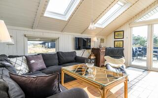 Holiday home DCT-06105 in Fanø, Rindby for 6 people - image 133261637