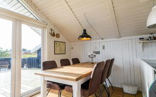 Holiday home DCT-06105 in Fanø, Rindby for 6 people - image 133261643