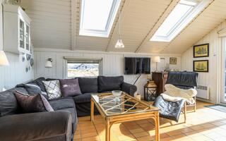Holiday home DCT-06105 in Fanø, Rindby for 6 people - image 133261635
