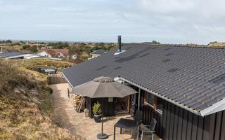Holiday home DCT-06106 in Fanø, Rindby for 6 people - image 133261681
