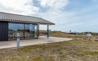 Holiday home DCT-06106 in Fanø, Rindby for 6 people - image 133261721