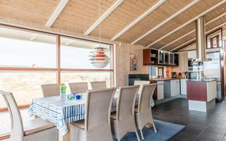 Holiday home DCT-06106 in Fanø, Rindby for 6 people - image 133261699