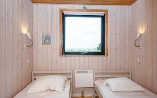 Holiday home DCT-06203 in Øer Strand for 6 people - image 89242785