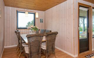 Holiday home DCT-06203 in Øer Strand for 6 people - image 89242773