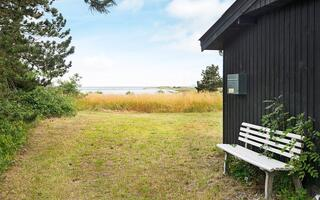 Holiday home DCT-06203 in Øer Strand for 6 people - image 89242799