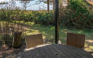 Holiday home DCT-06204 in Øer Strand for 4 people - image 89242807
