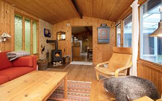 Holiday home DCT-06281 in Højby Lyng for 6 people - image 122431860