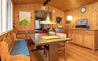 Holiday home DCT-06281 in Højby Lyng for 6 people - image 122431858