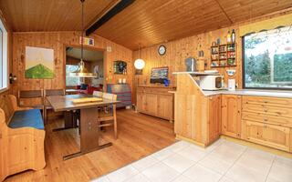 Holiday home DCT-06281 in Højby Lyng for 6 people - image 122431856