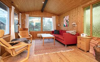 Holiday home DCT-06281 in Højby Lyng for 6 people - image 122431854