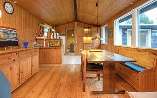 Holiday home DCT-06281 in Højby Lyng for 6 people - image 122431852