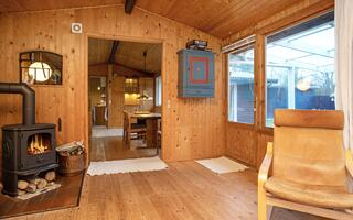 Holiday home DCT-06281 in Højby Lyng for 6 people - image 122431850