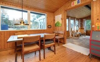Holiday home DCT-06281 in Højby Lyng for 6 people - image 122431848