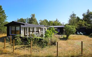Holiday home DCT-06281 in Højby Lyng for 6 people - image 122431844