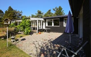 Holiday home DCT-06281 in Højby Lyng for 6 people - image 122431842