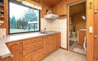 Holiday home DCT-06281 in Højby Lyng for 6 people - image 122431870