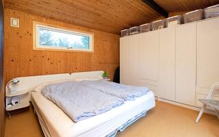 Holiday home DCT-06281 in Højby Lyng for 6 people - image 122431866