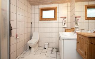 Holiday home DCT-06281 in Højby Lyng for 6 people - image 122431864