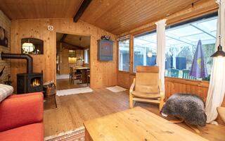 Holiday home DCT-06281 in Højby Lyng for 6 people - image 122431862