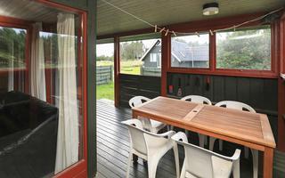 Ferienhaus DCT-06398 in Klitmøller für 4 Personen - Bild 136735421