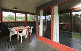 Holiday home DCT-06398 in Klitmøller for 4 people - image 133270687