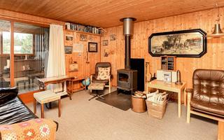 Holiday home DCT-06398 in Klitmøller for 4 people - image 133270689