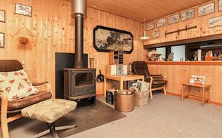 Holiday home DCT-06398 in Klitmøller for 4 people - image 133270691