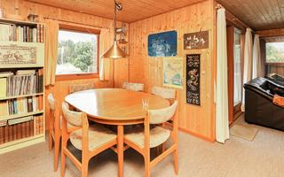 Holiday home DCT-06398 in Klitmøller for 4 people - image 133270693