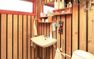 Holiday home DCT-06398 in Klitmøller for 4 people - image 133270703