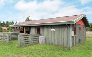 Holiday home DCT-06398 in Klitmøller for 4 people - image 133270723