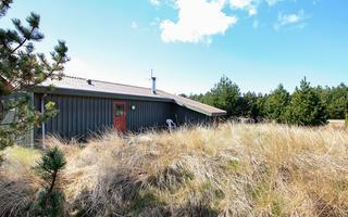 Holiday home DCT-06398 in Klitmøller for 4 people - image 133270725