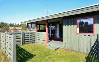 Holiday home DCT-06398 in Klitmøller for 4 people - image 133270681