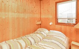Holiday home DCT-06398 in Klitmøller for 4 people - image 133270701