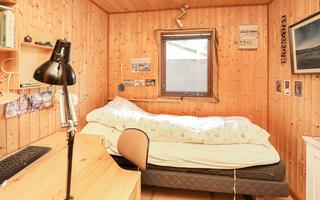 Holiday home DCT-06398 in Klitmøller for 4 people - image 133270699