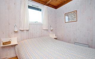 Ferienhaus DCT-06416 in Fanø Bad für 5 Personen - Bild 136735859