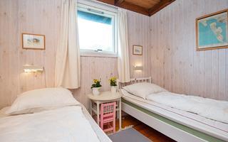 Ferienhaus DCT-06416 in Fanø Bad für 5 Personen - Bild 136735861