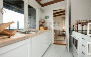 Ferienhaus DCT-06416 in Fanø Bad für 5 Personen - Bild 136735857