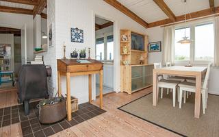 Ferienhaus DCT-06416 in Fanø Bad für 5 Personen - Bild 136735851