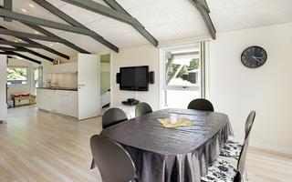 Holiday home DCT-06425 in Bisnap, Hals for 6 people - image 133271317
