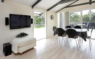 Holiday home DCT-06425 in Bisnap, Hals for 6 people - image 133271319