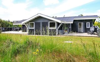 Holiday home DCT-06425 in Bisnap, Hals for 6 people - image 133271345