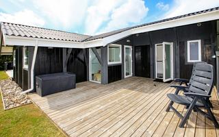 Holiday home DCT-06425 in Bisnap, Hals for 6 people - image 133271339